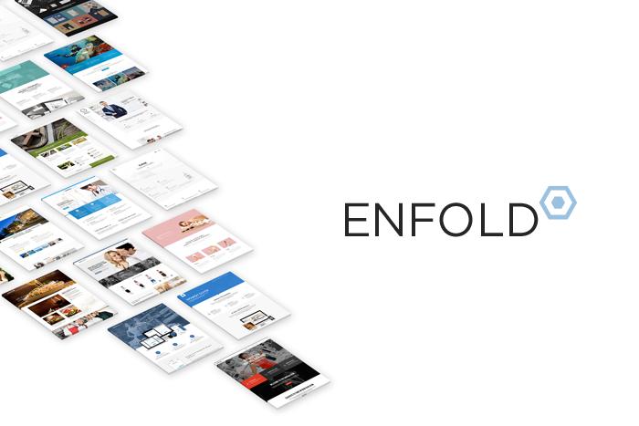 enfold-site