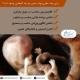 رشد مغزی جنین | مشاوره های بارداری